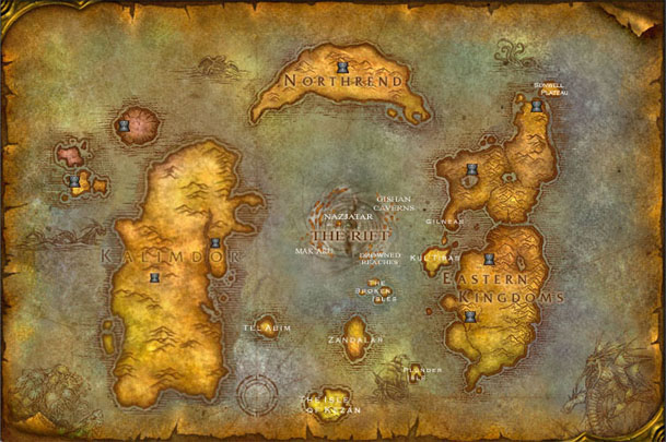 azeroth_new_world_map-c