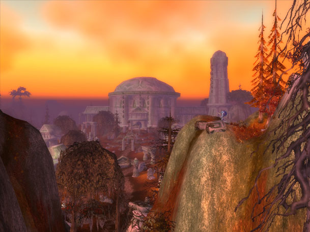 azshara_ruins_sunset-c