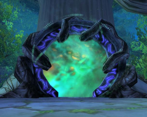 emerald-portal-c