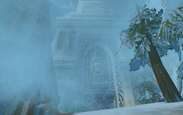 blizzard-in-dun-morogh