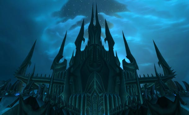icecrown_citadel