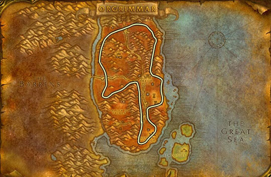 durotar-herbalism-leveling-m-small