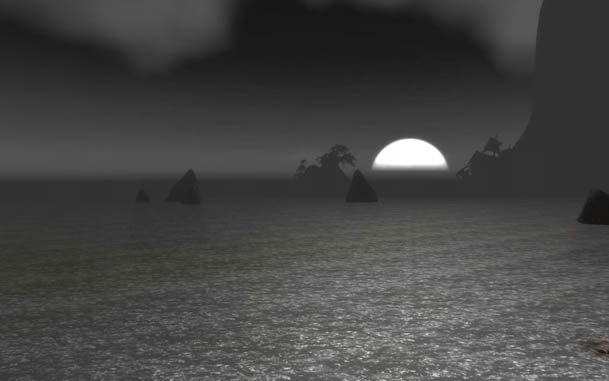 darkshore-10