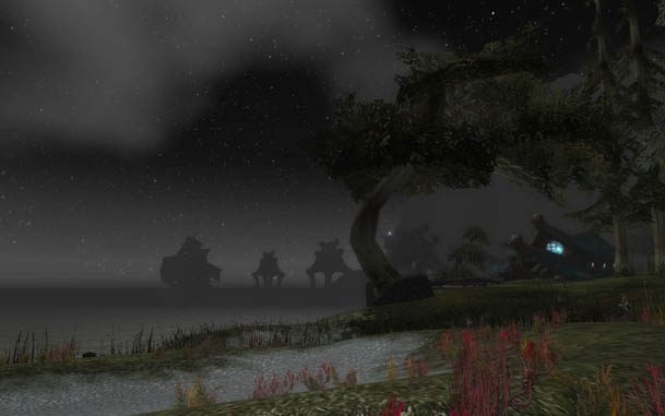 darkshore-4