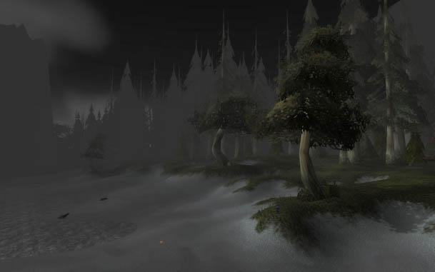 darkshore-6a