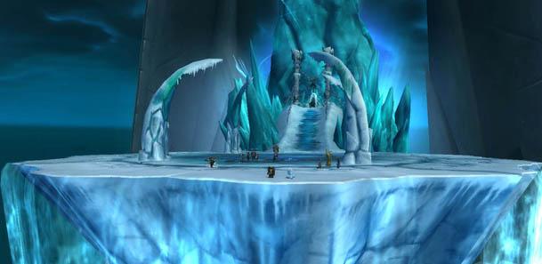 ice-tron-2