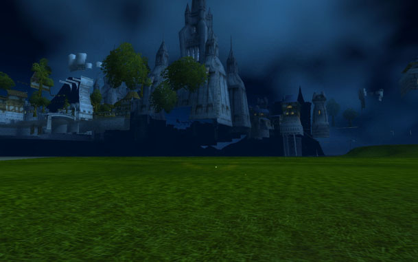 old-azeroth-sw