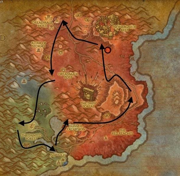 blasted-lands