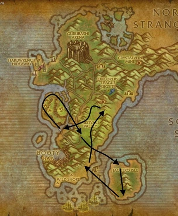 cape-of-stranglethorn