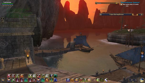 eq2_batchepblock_harbour