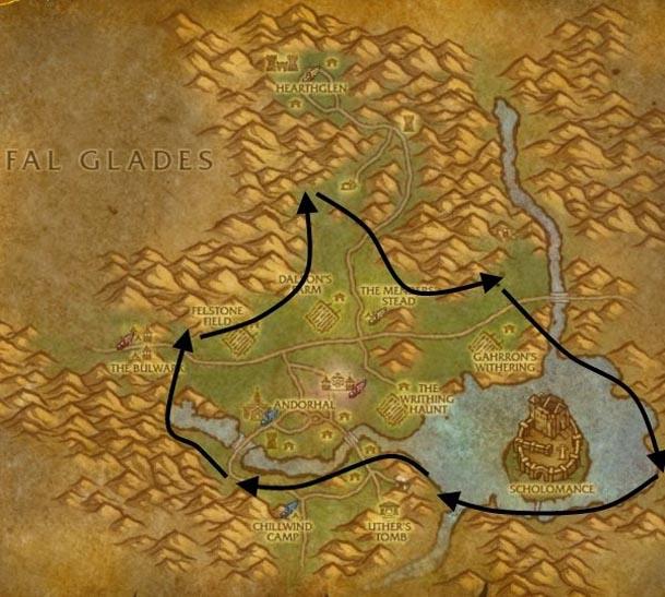 western-plaguelands-iron