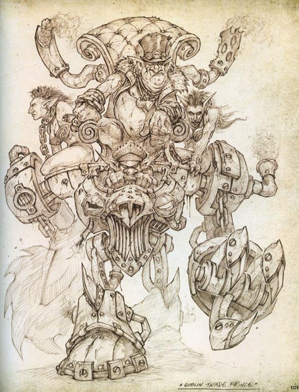 goblin-baron