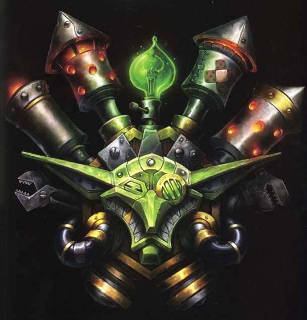 goblins-heraldic