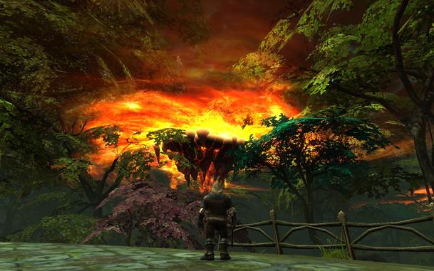 fire-rift