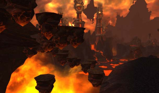 firelands_daily_quest_hub_-_part_2