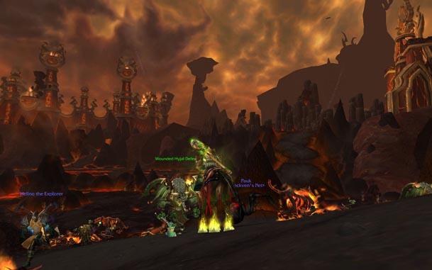 firelands-1