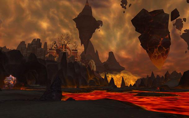 firelands-2