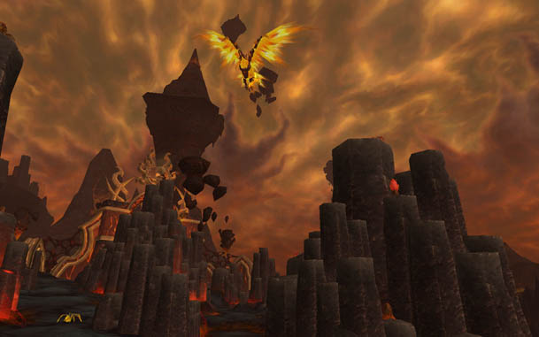 firelands-3