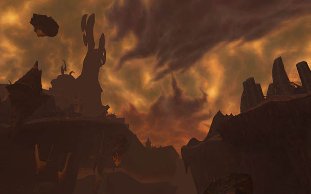 firelands-5