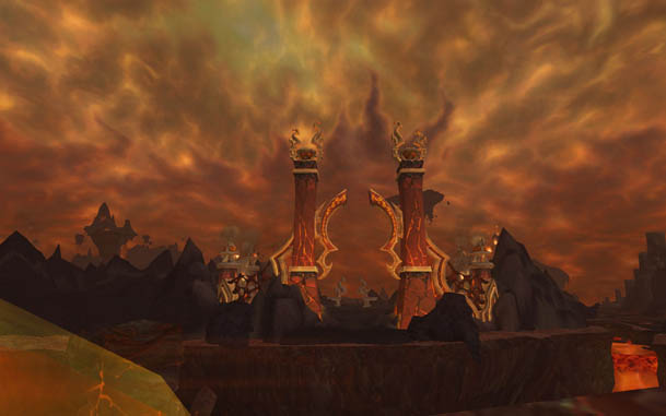 firelands-6