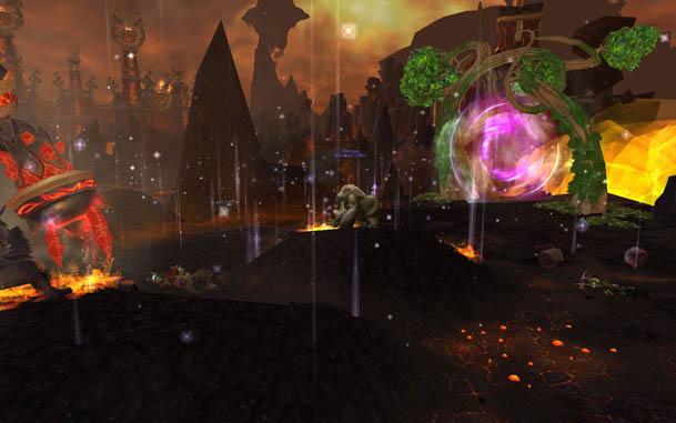 firelands-7
