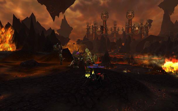 firelands-81