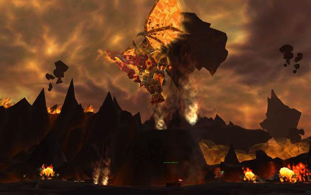 firelands-89