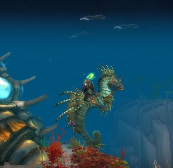 subdued-seahorse-reins-of-poseidus