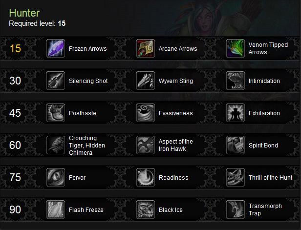 hunter-talent-system-30