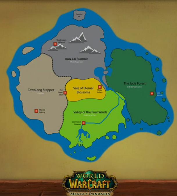 pandaria-map-21