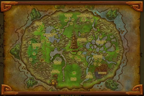wanderinf-island