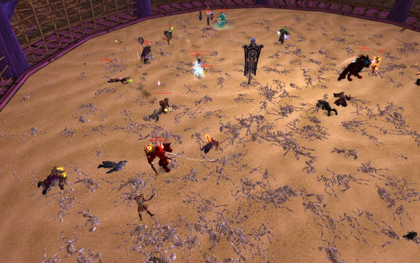darkmoon-faire-jurii-screen-1