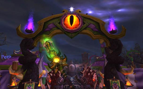 darkmoon-gate