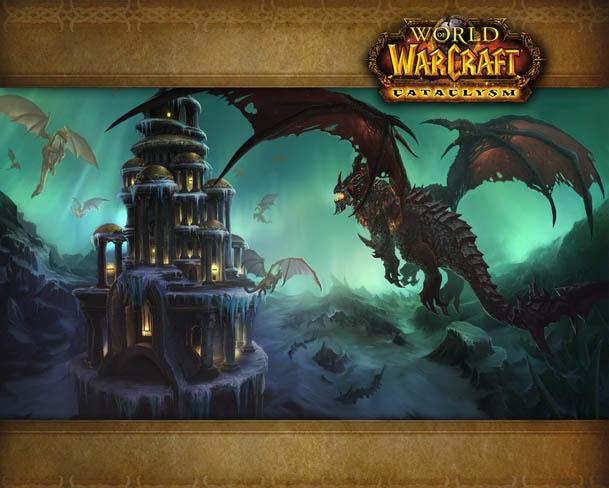 dragon_soul_loading_screen