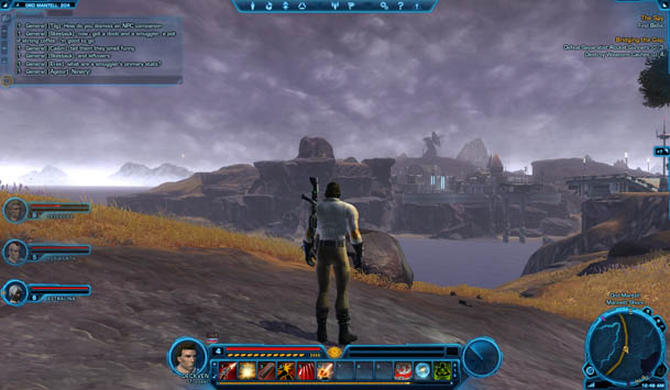 swtor-front-screen