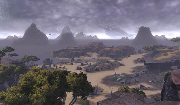 swtor-landscape