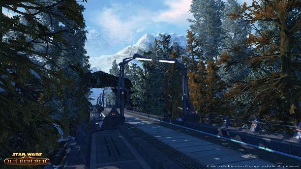 swtor_bridge