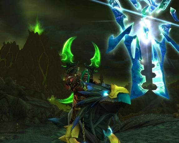 blades-of-azinoth