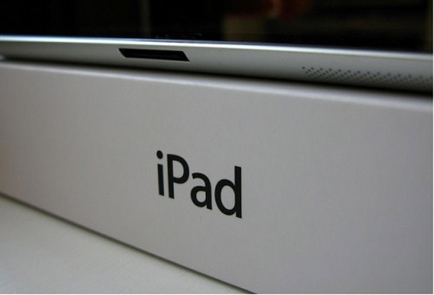 ipad2-box1