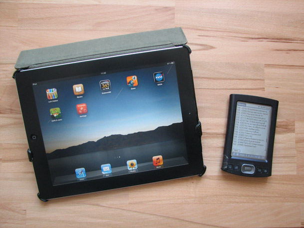palm-tx-and-ipad2-2