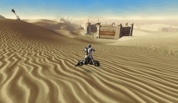 tatooine-5