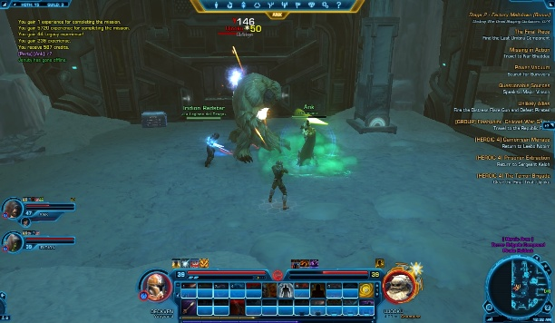 swtor-champion-mob-heroic-zone