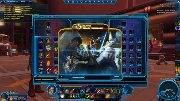 swtor-legacy-1