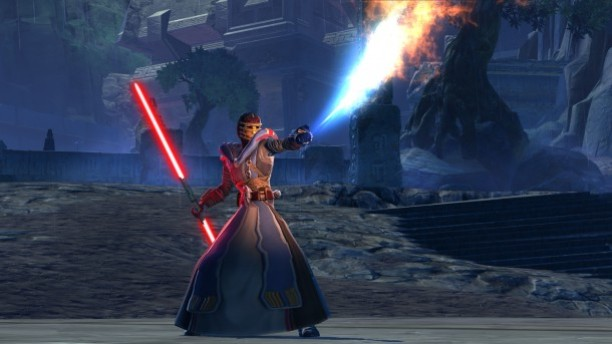 swtor-legacy-2