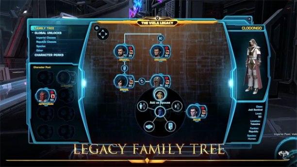 swtor-legacy-family-tree