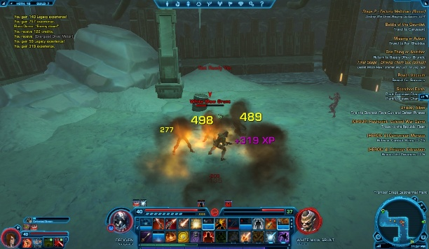 swtor-mobs-pack