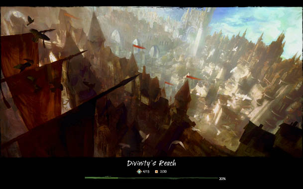 divinitys-reach-load-screen