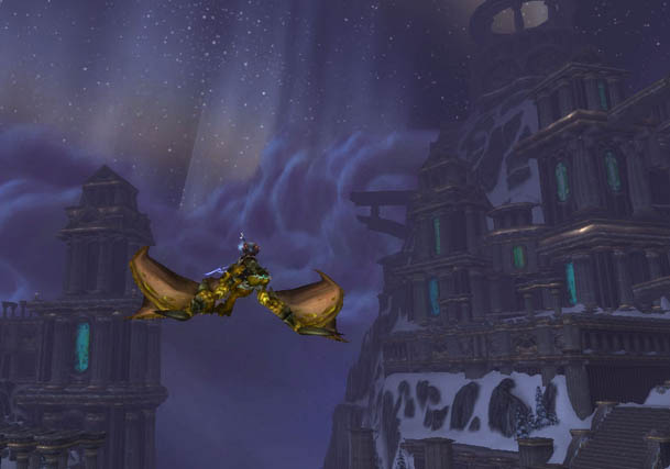 time-lost-proto-drake-9