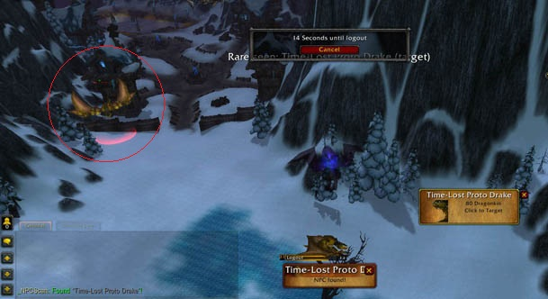 time-lost-proto-drake-detected