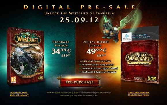 sept25release-real